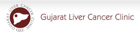 gujarat liver cancer clinic